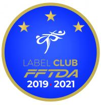 Logo label 03 1